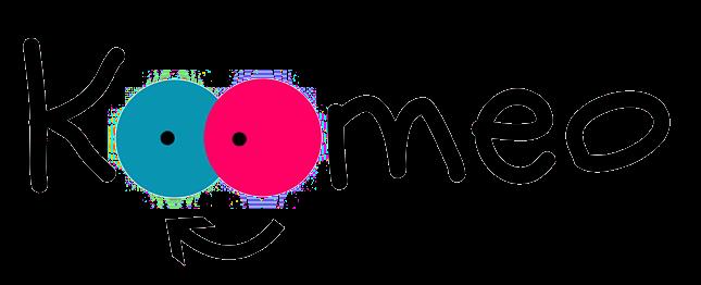Koomeo