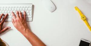 logiciel traduction assistée par ordinateur