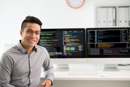 plugin visual studio gestion des versions programmes informatique